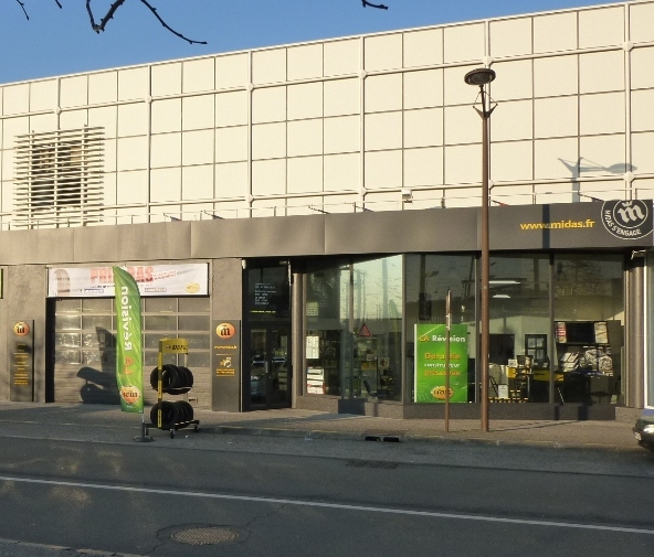 store-picture